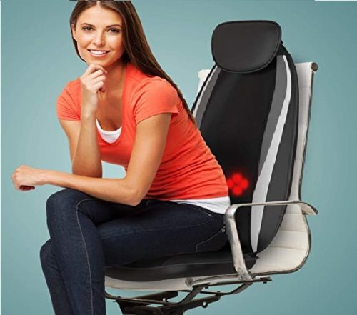 6.Full-Back-Shiatsu-Massager-with-Bottom-Motors-and-Heat-by-Gideon-Luxury-Seat-Cushion-Massage-Chair-for-Car-Home