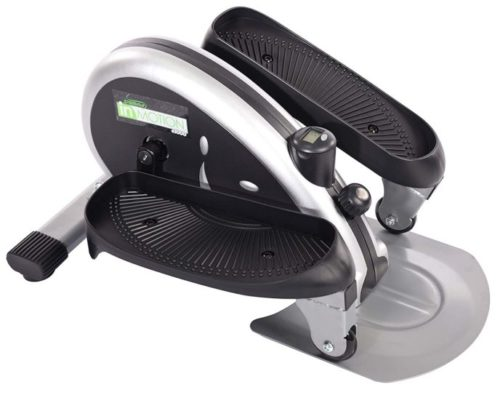 1.Stamina InMotion E1000 Compact Strider