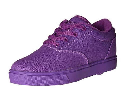 2.Heelys Launch Skate Shoe (ToddlerLittle KidBig Kid)