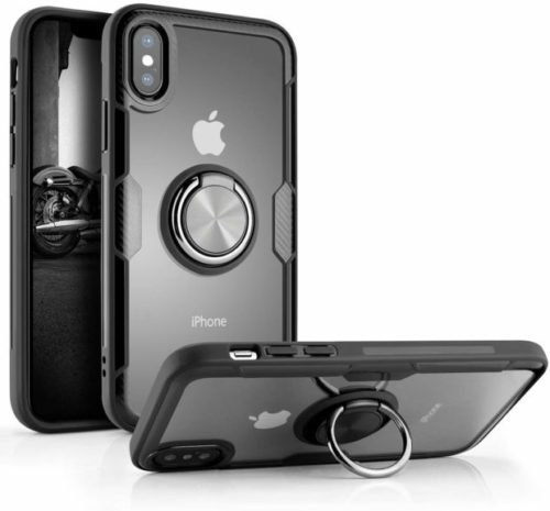 15.iPhone-X-XS-CaseBesiva-iPhone-X-XS-Case-
