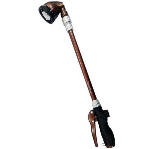 8.Wasser Vela Garden Telescoping 25-36 Inches