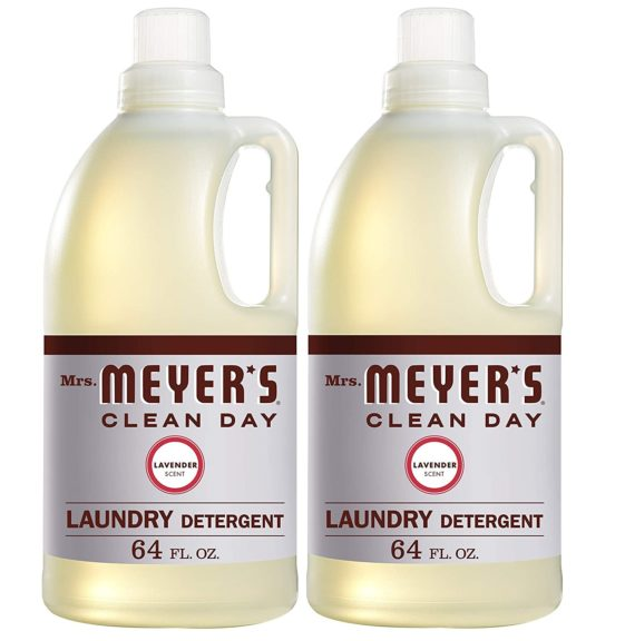 Best Laundry Detergents In 2020 Reviews By Gamingfront