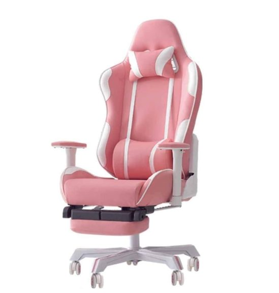 15. Gaming Chair,Racing Gaming Chair,E-Sports Chair,Racing Style PC,Gaming Chair